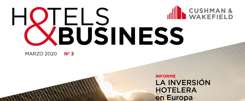 cw-hospitality-hotels-business