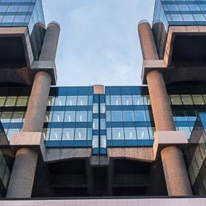 2-Edificio-Los-Cubos-Madrid-Cushman-Wakefield-alquiler-oficinas-719x397
