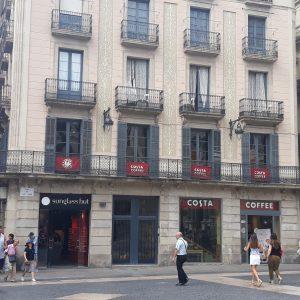 Local_Plaça_Sant_jaume_3_Barcelona_Highs_Street-3