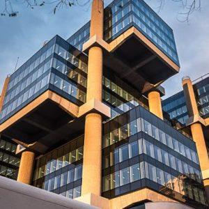 3-Arquitecto-Edificio-Los-Cubos-Madrid-Cushman-Wakefield-Therus-719x397