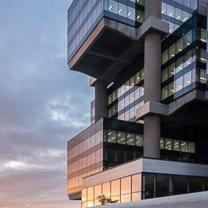 3-Edificio-Los-Cubos-Madrid-Cushman-Wakefield-alquiler-oficinas-480x397