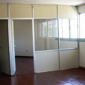 4-Planta-Primera-Oficinas-750x397