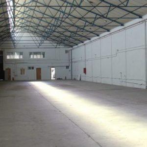 5_Nave-Avda.-Castilla-37-2-750x397