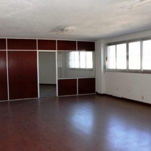 6-Planta-Segunda-Oficinas-2-750x397