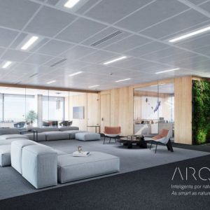 Arqborea-Cushman-Wakefield-edificio-oficinas-alquiler-madrid-interior