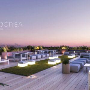 Arqborea-Cushman-Wakefield-edificio-oficinas-alquiler-madrid-terraza-fabulosa