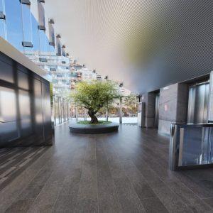 BCN-FIra-District-Business-Park-Lobbt-Torre-Llevant