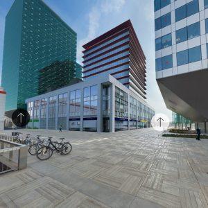 BCN-Fira-District-Business-Park