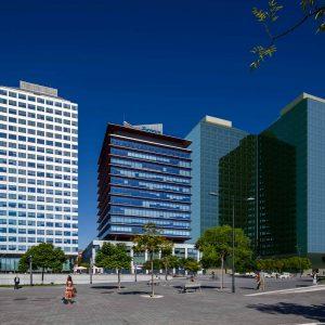 BCN-Fira-District-Cushman-barcelona-alquiler-oficinas-baja-marca