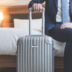 CW-Hospitality-ElEconomista-Albert-Grau