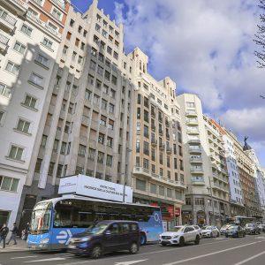 CW - Local-Comercial-Madrid-Centro-Gran-Vía-78-alquiler (4)