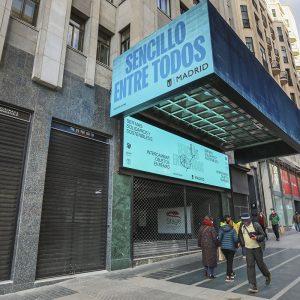 CW - Local-Comercial-Madrid-Centro-Gran-Vía-78-alquiler (5)