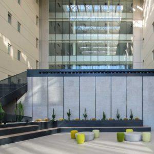 Cushman-oficinas-Ribera-del-Loira-Lobby-2