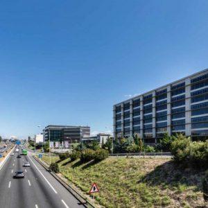 Cushman-oficinas-Ribera-del-Loira-m40