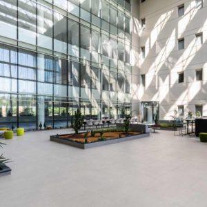 Cushman-oficinas-Ribera-del-Loira-m40-coworking