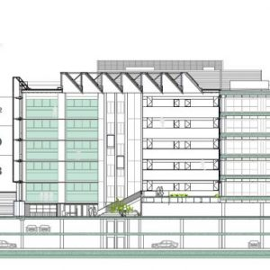 Cushman-oficinas-Ribera-del-Loira-m40-superficies