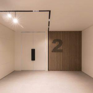 Cushman-oficinas-Ribera-del-Loira-m40-vestibulo