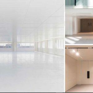 Cushman-oficinas-Ribera-del-Loira-oficinas