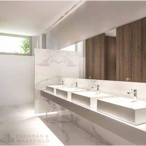 Edificio-ELCANO-Las-Rozas-Barings-instalaciones-nuevo-cushman