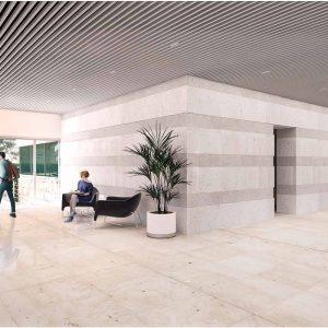 Edificio-ELCANO-Las-Rozas-Barings-vestibulo-nuevo-1