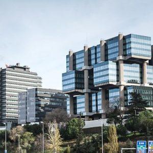 Edificio-Los-Cubos-Madrid-Cushman-Wakefield-alquiler-oficinas-719x397