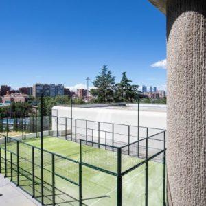Edificio-Los-Cubos-alquiler-de-oficinas-Madrid-terrazas-Cushman-10-Large-750x397