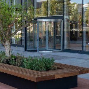 Edificio-Los-Cubos-alquiler-de-oficinas-Madrid-terrazas-Cushman-2-Large-720x397