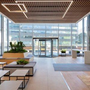 Edificio-Los-Cubos-alquiler-de-oficinas-Madrid-terrazas-Cushman-5-Large-750x397