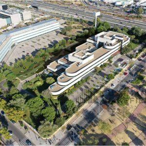 Elcano-Barings-edificio-de-oficinas