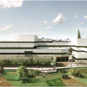 Elcano-edificio-de-oficinas-sostenible-en-alquliler-Barings-Cushman-marca