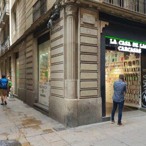 Local_Portaferrissa_11_Barcelona_Highs_Street 1