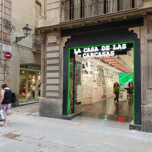 Local_Portaferrissa_11_Barcelona_Highs_Street 2