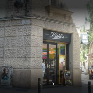 Local_Argenteria_6_L2_Barcelona_Highs_Street