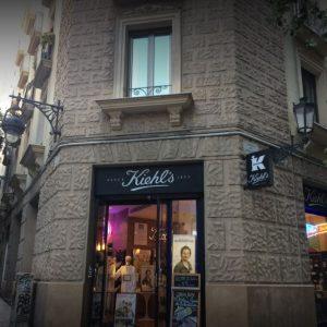 Local_Argenteria_6_L2_Barcelona_Highs_Street-2