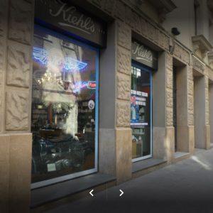 Local_Argenteria_6_L2_Barcelona_Highs_Street-3