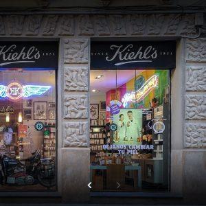 Local_Argenteria_6_L2_Barcelona_Highs_Street-4