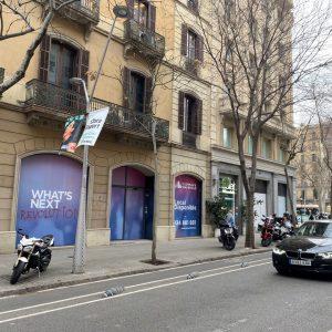 Local_Provença_314_barcelona_Highs_Street-3