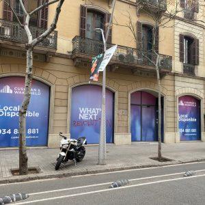 Local_Provença_314_barcelona_Highs_Street-6