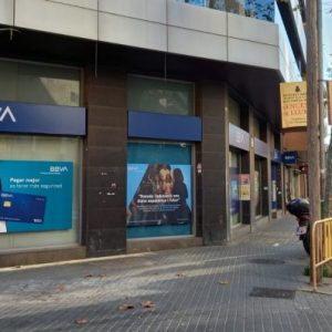 Local_comercial_Santa_Eulalia_147_Hospitalet-7-750x397