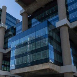 Los-Cubos-alquiler-de-oficinas-Cushman-5-Large-750x397