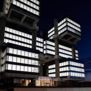 Los-Cubos-alquiler-de-oficinas-Cushman-7-Large-750x397