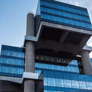 Oficinas-de-autor-Madrid-Los-Cubos-edificio-Madrid-Cushman-Wakefield-Therus-719x397