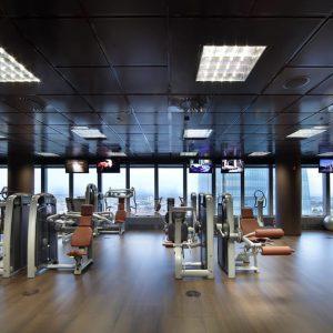 Oficinas_gimnasio_torrecristal_madrid_cushman-1