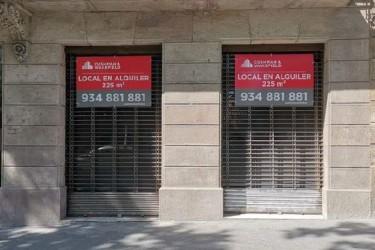 Local_Passeig_de_Gracia_117_Barcelona_Highs_Street