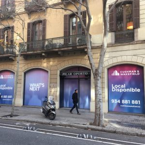 Local_Provença_314_barcelona_Highs_Street-7