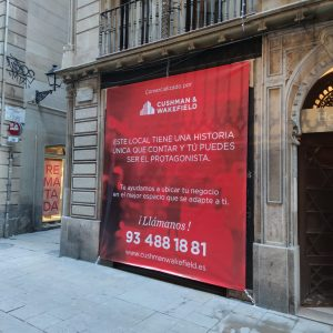 Local_Portaferrissa_11_Barcelona_Highs_Street 3