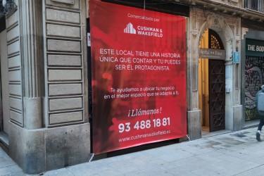 Local_Portaferrissa_11_Barcelona_Highs_Street 4