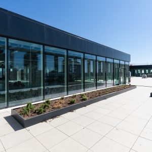 POLARIS-edificio-de-oficinas-con-terraza-alquiler-en-Madrid-Nuevo-Norte-Polaris-nueva-construc