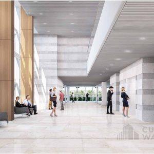 Vestibulo-Edificio-ELCANO-Las-Rozas-Barings-Cushman
