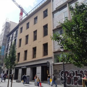 Local_Carretas_6_Madrid_Highs_Street-5
